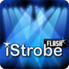 iStrobe Flash