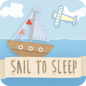 Sail To Sleep
