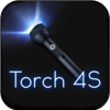 Torch-4s